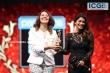 SIIMA Awards 2019 stills day 1 (47)