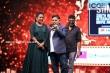 SIIMA Awards 2019 stills day 1 (66)