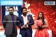 SIIMA Awards 2019 stills day 1 (67)