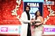 SIIMA Awards 2019 stills day 1 (68)