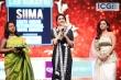 SIIMA Awards 2019 stills day 1 (81)