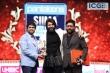 SIIMA Awards 2019 stills day 1 (82)