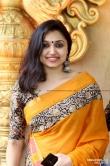 Sija Rose at Rajith menon wedding (13)