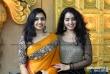 Sija Rose at Rajith menon wedding (14)