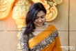 Sija Rose at Rajith menon wedding (15)