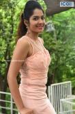 Actress Simar Stills (1)