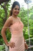 Actress Simar Stills (10)