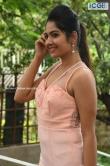 Actress Simar Stills (11)