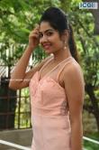 Actress Simar Stills (12)