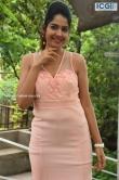 Actress Simar Stills (14)