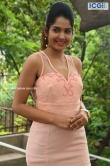 Actress Simar Stills (17)