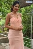 Actress Simar Stills (18)