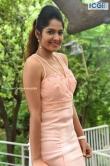 Actress Simar Stills (3)
