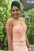 Actress Simar Stills (4)