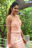 Actress Simar Stills (5)