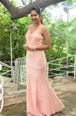 Actress Simar Stills (6)