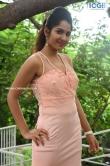 Actress Simar Stills (8)