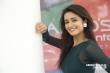 Simran Gupta at Mela Teasar Launch (19)