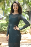 Simran Gupta at Mela Teasar Launch (4)