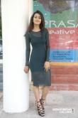 Simran Gupta at Mela Teasar Launch (9)