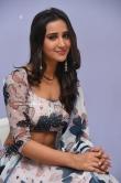 Simran Gupta latest photos (17)