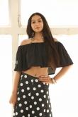 Actress Simran Saniya Stills (10)