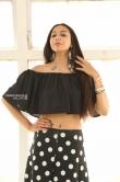Actress Simran Saniya Stills (13)