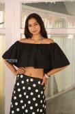 Actress Simran Saniya Stills (2)