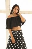 Actress Simran Saniya Stills (5)