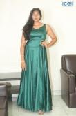 Siri Chandana Krishnan stills (1)