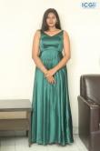 Siri Chandana Krishnan stills (10)