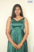 Siri Chandana Krishnan stills (11)