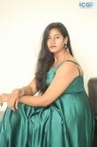 Siri Chandana Krishnan stills (12)