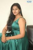 Siri Chandana Krishnan stills (13)