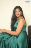 Siri Chandana Krishnan stills (14)