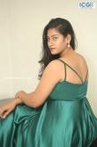 Siri Chandana Krishnan stills (16)