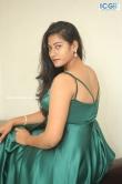 Siri Chandana Krishnan stills (17)