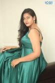 Siri Chandana Krishnan stills (18)