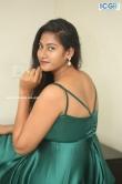 Siri Chandana Krishnan stills (19)
