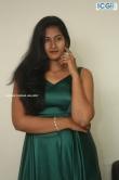 Siri Chandana Krishnan stills (2)