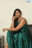 Siri Chandana Krishnan stills (20)