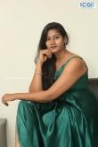 Siri Chandana Krishnan stills (21)