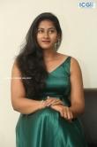 Siri Chandana Krishnan stills (22)