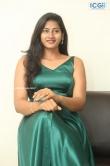 Siri Chandana Krishnan stills (23)