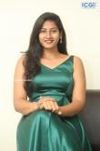 Siri Chandana Krishnan stills (24)