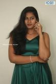 Siri Chandana Krishnan stills (3)