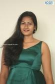 Siri Chandana Krishnan stills (4)