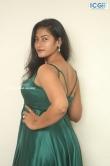 Siri Chandana Krishnan stills (5)