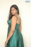 Siri Chandana Krishnan stills (6)