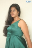 Siri Chandana Krishnan stills (7)